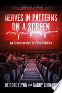 Nerves in Patterns on a Screen