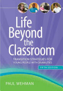 Life Beyond the Classroom