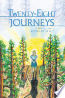 Twenty-Eight Journeys