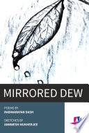 Mirrored Dew