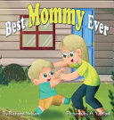 Best Mommy Ever