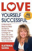 Love Yourself Successful