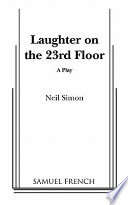 Laughter on the 23rd Floor