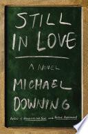 Still in Love Book PDF