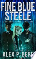 Fine Blue Steele Book PDF
