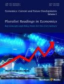 Economics: Current and Future Developments