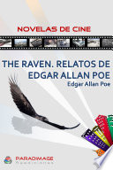 The Raven  Relatos de Edgar Allan Poe