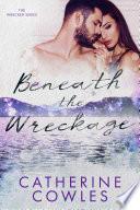 Book Beneath the Wreckage
