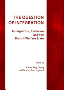 The Question of Integration