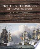Fighting Techniques of Naval Warfare