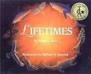 Lifetimes