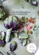 Diana Henry : ottolenghi 'this is an extraordinary piece...