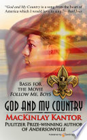 God and My Country Book PDF