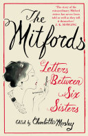 download ebook the mitfords: letters between six sisters pdf epub