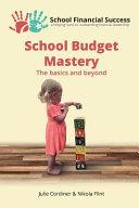 School Budget Mastery