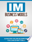 I M Business Models