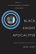 Black Knight Apocalypse