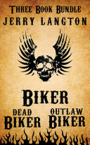 download ebook jerry langton three-book biker bundle pdf epub