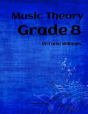 Grade Eight Music Theory
