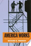 America Works