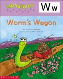 Worm s Wagon