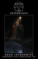 Incendiary Book PDF