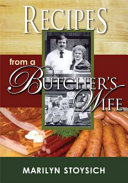 Recipes from a Butcher s Wife