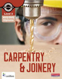 Level 3 NVQ/SVQ Diploma Carpentry and Joinery Candidate Handbook