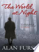 download ebook the world at night pdf epub