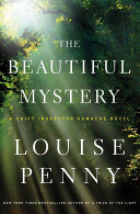 download ebook the beautiful mystery pdf epub