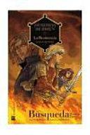 download ebook memorias de idhun 1 la resistencia / memoirs of idhun 1 a resistance pdf epub