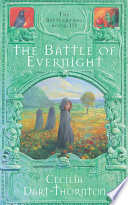 The Battle Of Evernight book