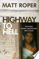 Highway To Hell : brody turn onto a remote brazilian highway,...