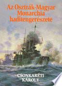 Az Osztrák-Magyar Monarchia haditengerészete