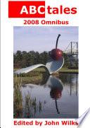 ABCtales 2008 Omnibus