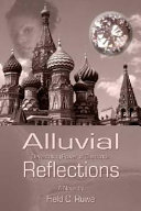 Alluvial Reflections