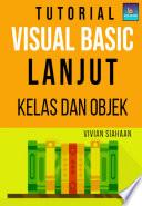Kelas Dan Objek Tutorial Visual Basic Lanjut