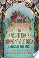 The Raconteur s Commonplace Book Book PDF