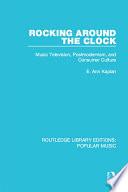 Rocking Around the Clock