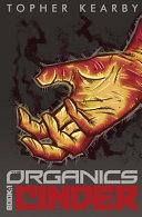 The Organics