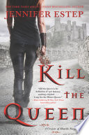 Kill the Queen Book PDF