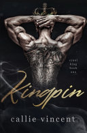 Kingpin Book PDF