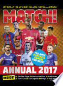 Match Annual 2017