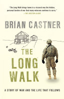 download ebook the long walk pdf epub
