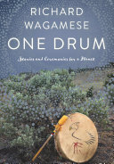 One Drum Book