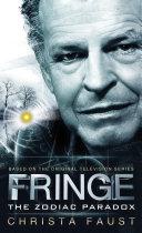 Fringe – The Zodiac Paradox