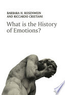 What is the History of Emotions