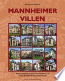 Mannheimer Villen