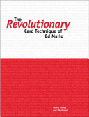 Revolutionary Card Technique