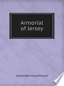 Armorial of Jersey